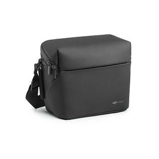DJI - Mavic Air 2 Shoulder Bag