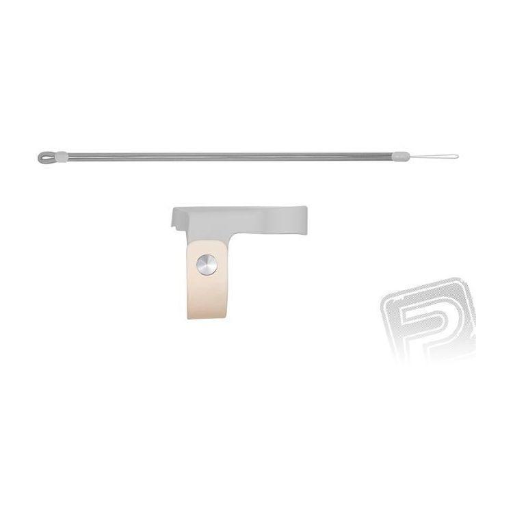 Mavic Mini Part 22 Propeller Holder (Beige)