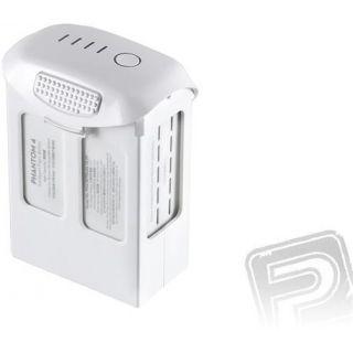 DJI LiPo 5870mAh, 15,2V akumulátor (Phantom 4 Pro/Adv)