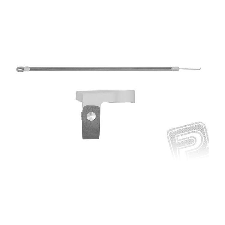 Mavic Mini Part 23 Propeller Holder (Charcoal)