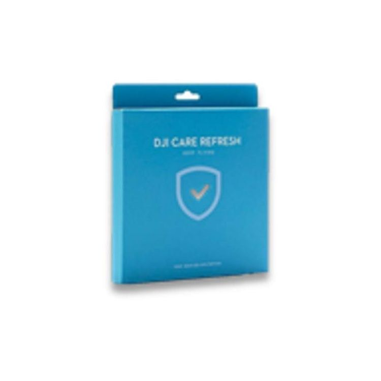 Card DJI Care Refresh (Mavic Mini) EU
