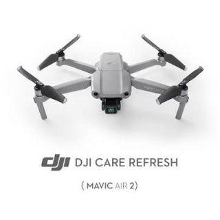 Card DJI Care Refresh (Mavic Air 2) EU