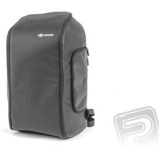 DJI Incase x DJI Limited Edition Phantom Pro Pack