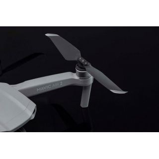 DJI - Mavic Air 2 Low-Noise Propellers (Pair)