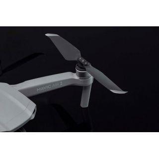 DJI - Mavic Air 2 Low-Noise Propellers (Pair)