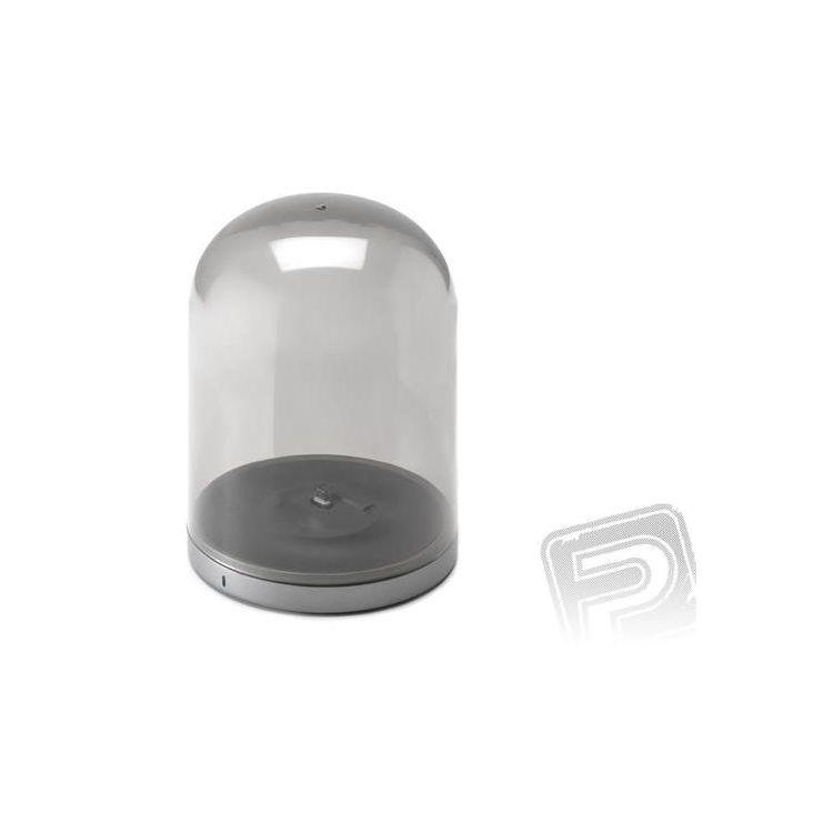 Mavic Mini - Nabíjecí základna
