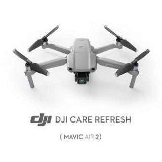 DJI Care Refresh (Mavic Air 2) EU