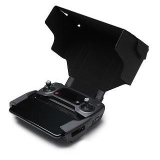 DJI Mavic Air 2 - Remote Controller Monitor Hood