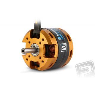 AXI 4120/14 V2 střídavý motor