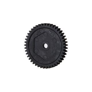 TRX-4: Čelní ozubené kolo 45T 48DP