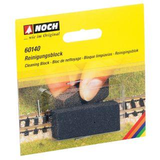 Čistiaci blok NO60140