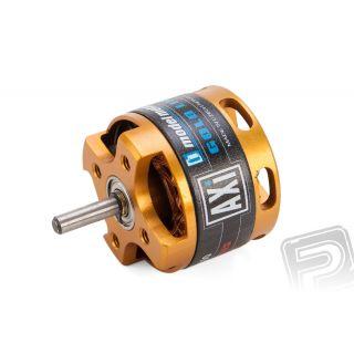 AXI 2208/34 V2 střídavý motor