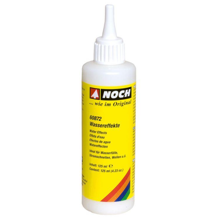 Vodný efekt, 125 ml NO60872