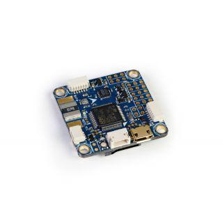Řídící jednotka OMNIBUS F4 PRO V3 MPU6000