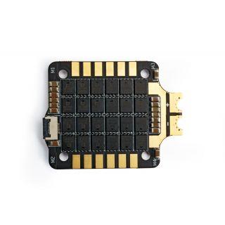 Regulátor 4 in 1, 30,5x30,5mm