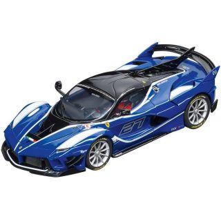 Auto Carrera D132 - 30947 Ferrari FXX K Evoluzione