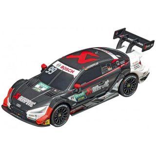 Auto Carrera D143 - 41440 Audi RS 5 DTM