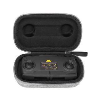 MAVIC - Nylonový přepravní batoh pro Tx