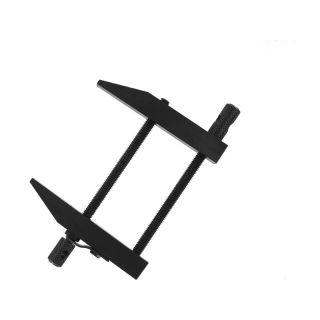 Modelcraft paralelní svěrka 63mm