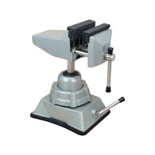 Modelcraft nastavitelný svěrák 70mm