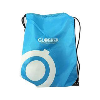 Globber - sportovní vak Sky Blue