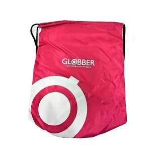 Globber - sportovní vak Pink