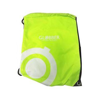 Globber - sportovní vak Lime Green