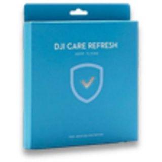 DJI Care Refresh (Ronin-S) EU