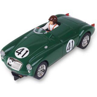 SCX Original MG A 1955 Le Mans