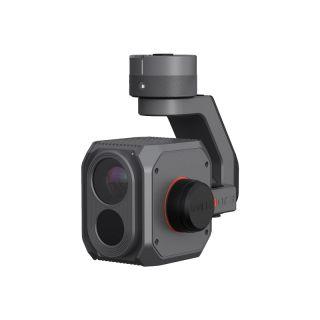 Yuneec termokamera E10TvR 640p 32° FOV 14mm H520E