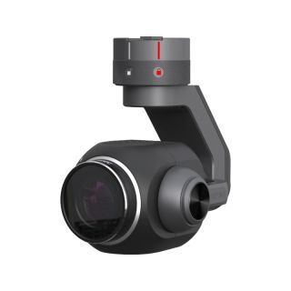 "Yuneec kamera E90 1"" Pro Camera H520E"