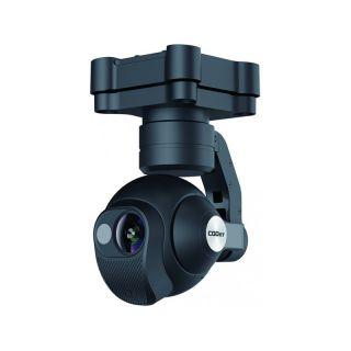 Yuneec termokamera CGOETX H520E