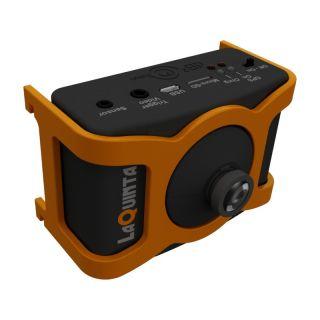 Yuneec multispektrální kamera LaQuinta: H520/H520E
