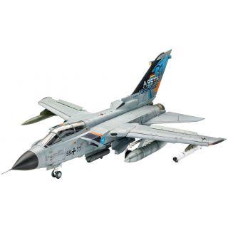 Plastic ModelKit letadlo 03849 - Tornado ASSTA 3.1 (1:48)