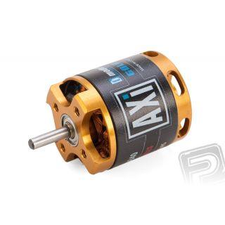 AXI 2217/16 V2 střídavý motor