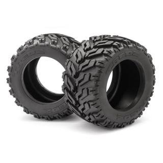 Tredz Tractor pneumatiky 2ks