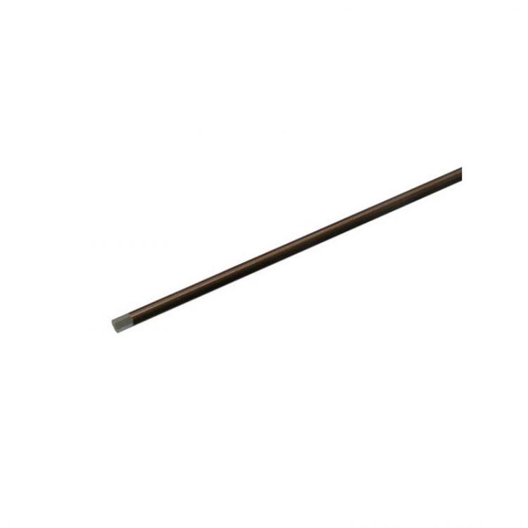 Náhradní hrot - Imbus: 3.0 x 120mm