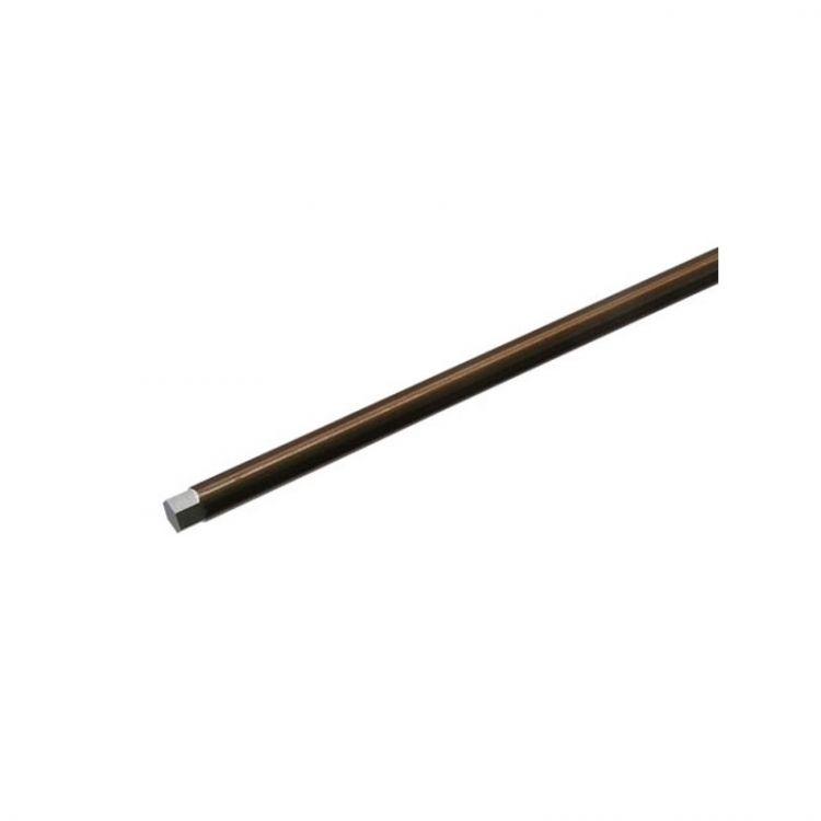 Náhradní hrot - Imbus: 4.0 x 120mm
