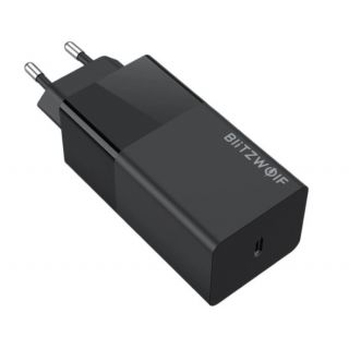 Blitzwolf BW-S17 Charger USB-C 65W