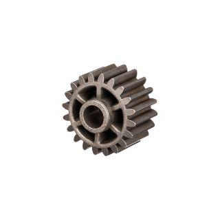 X-Maxx 8S: Čelné ozubené koleso náhonu 20T s čapom