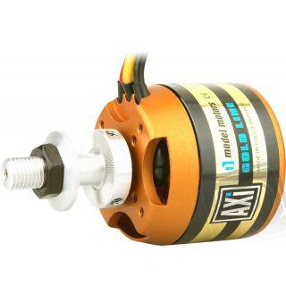 AXI 5330/18 striedavý motor