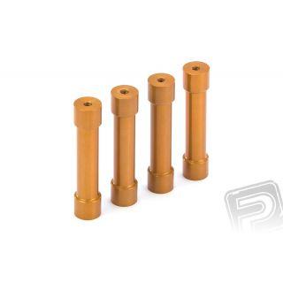 Dištančné stĺpiky 41xx 40mm