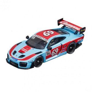 Auto Carrera D132 - 30921 Porsche 935 GT2