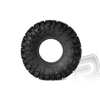 2.2 Ripsaw gumy - R35 zmes (2 ks.)