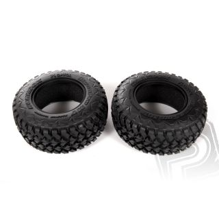 2.2 3.0 HNK tire 41mm