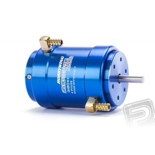 Motor 3180KV-3660SL