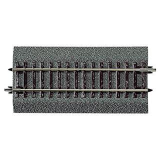 Rovná koľaj Roco-Line G1/2, 115 mm  RO42512