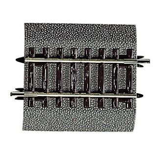 Rovná koľaj Roco-Line G1/4, 57,5 mm  RO42513