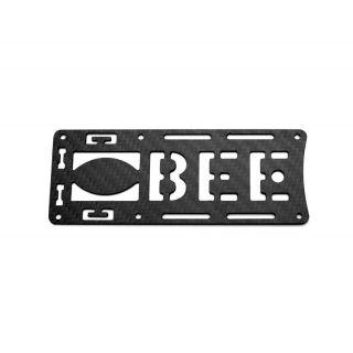 BEE245 horní část rámu