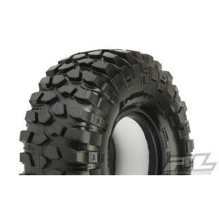 "BFGoodrich Krawler T/A KX 1.9"" G8 Rock Terrain Truck gumy včetně vložky (2 ks.)"